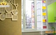 vorobevy-gory-4-kvartira