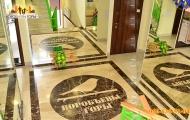 zhk-vorobevy-gory-3-holl-15