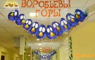 zhk-vorobevy-gory-3-holl-8