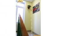 koridori-v-zhk-vorobievy-gory-13