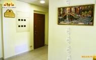 koridori-v-zhk-vorobievy-gory-7
