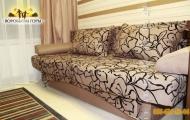 гостинки с мебелью Харьков ЖК Воробьевы горы фото