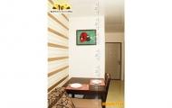 гостинки с мебелью Харьков жилой комплекс Воробьевы горы фото