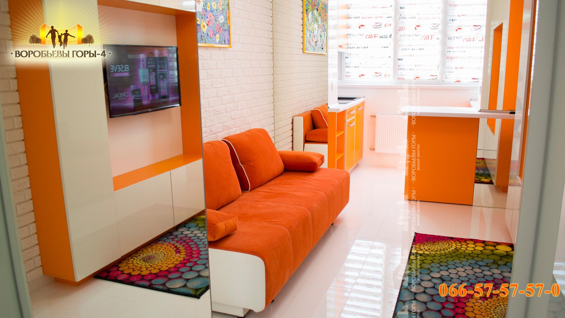 комнаты недорого без посредников в Харькове