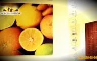 1390390718_kartina-v-koredore-7