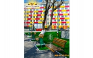 vorobievy-gory-4