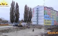 xod-stroitelstva-zhk-vorobevy-gory-5