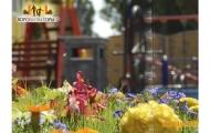 жилой комплекс  «Воробьевы горы 2»