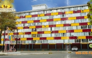 zhk-vorobevy-gory-3