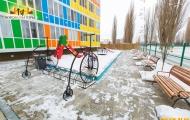 zima-zhiloj-kompleks-vorobevy-gory