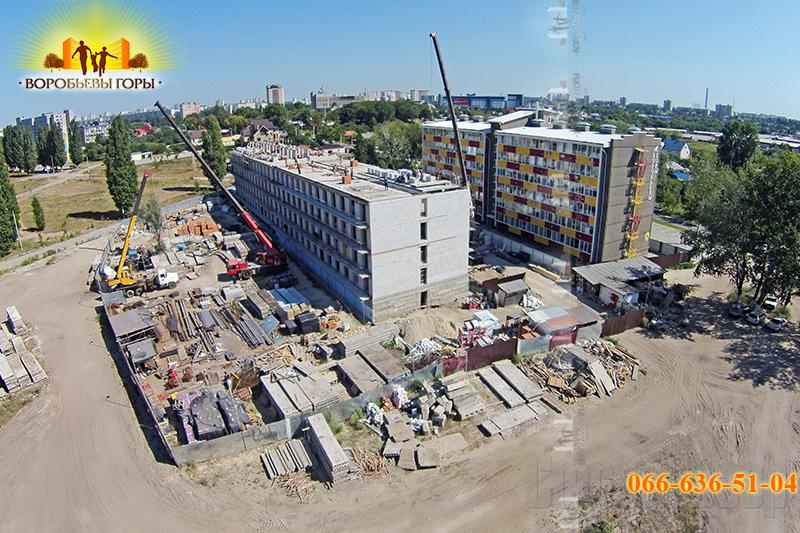zhk-vorobevy-gory-4
