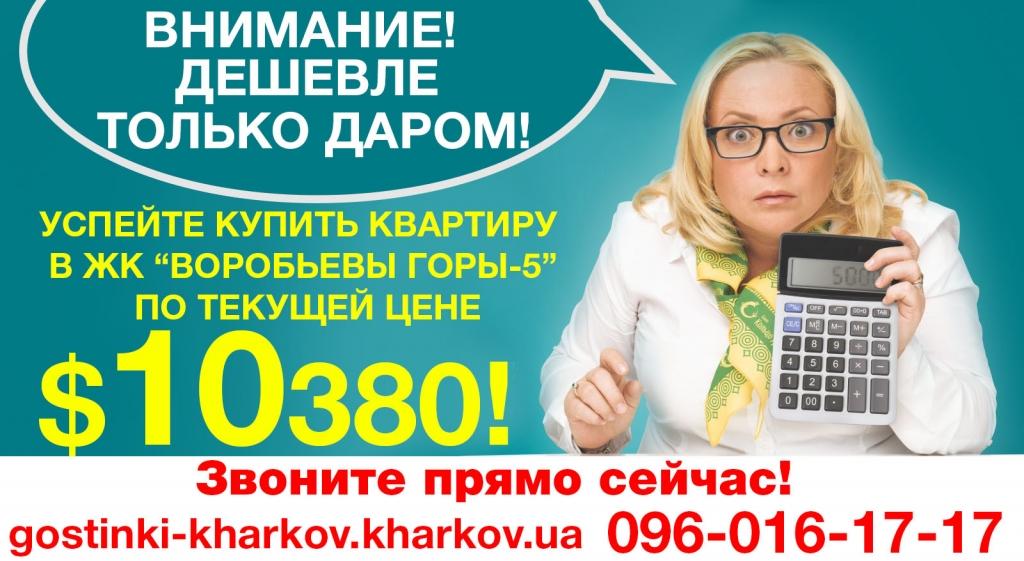 vorobievy-gory-10380
