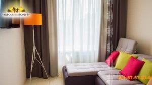 Купить квартиру студию в Харькове